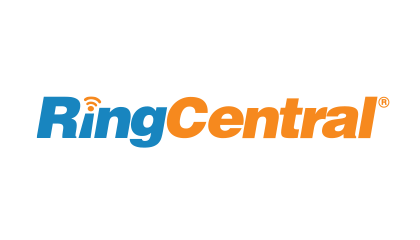 RingCentral-Cards